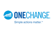 OneChange-logo