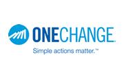 OneChange-logo