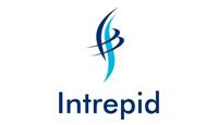 Intrepid-logo-200